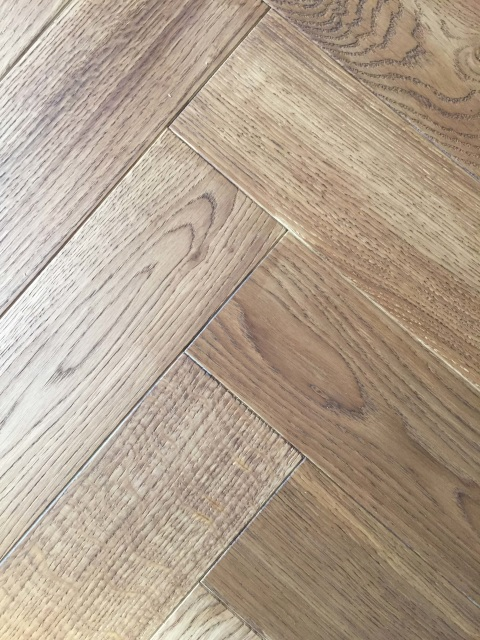 Herringbone Parquet Wood Floors In Edinburgh Glasgow And