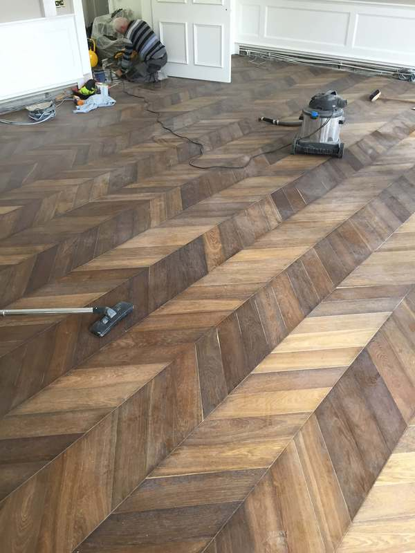Wooden Floors Project In Uk And Worldwide Hardwood